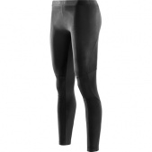 Skins Ry400 womens black / Тайтсы