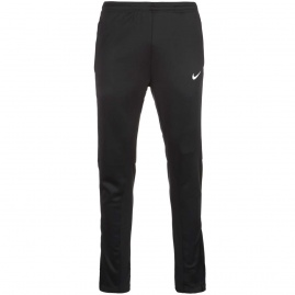 Nike team club trainer pant / Брюки