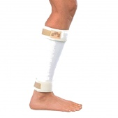 Shin splint compression / Бандаж