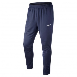 Nike libero tech knit pant / Брюки