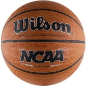 Wilson NCCA Wave Phenom / Мяч для баскетбола