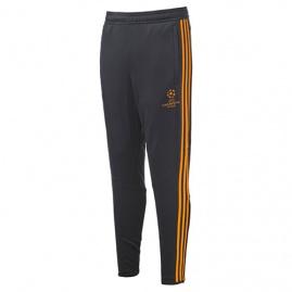 Брюки Adidas Real Training Pant
