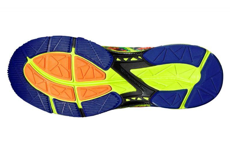 61aed48cb2d8 Купить кроссовки полумарафонки Asics Gel-noosa tri 11 в интернет магазине  по низкой цене с доставкой по Москве
