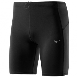 Тайтсы кор Mizuno DryLite Core Mid Tights