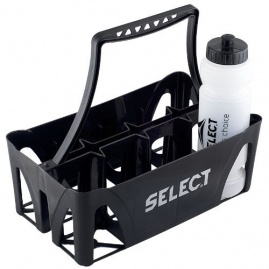 """Select Water Bottle Carrier""  / Контейнер для бутылок"