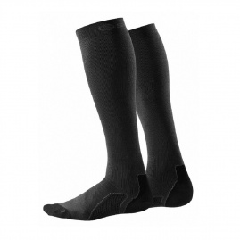 Compression socks /  Носки
