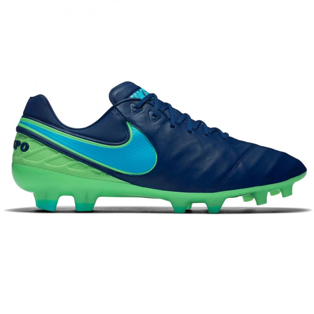 17d0e233 Купить футбольные бутсы Бутсы nike tiempo legend vi fg в интернет ...