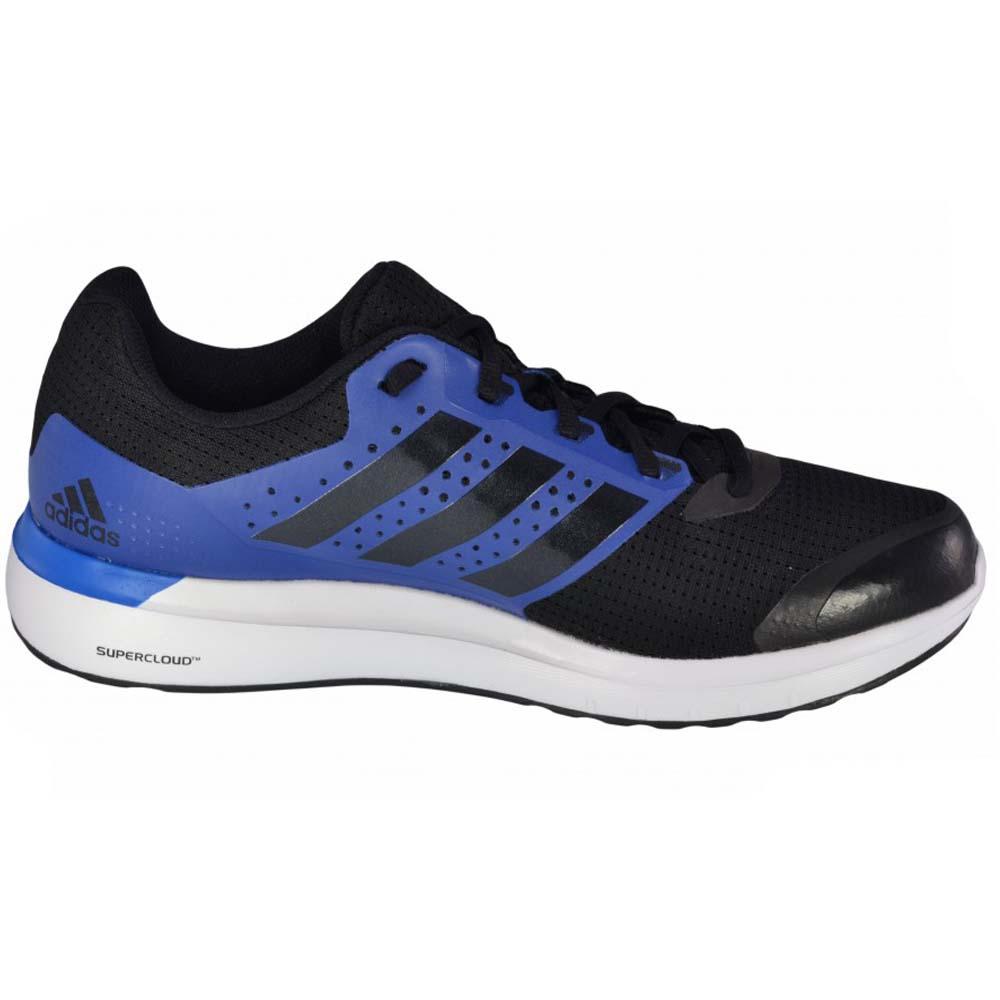 e6b6cb9c Купить беговые кроссовки Кроссовки для бега Adidas Duramo 7 M в ...