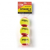 Dunlop stage 3 (red) 3b