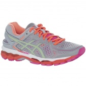 Asics Gel-kayano 22 / ���������