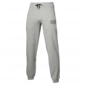 Training club knit pant  / Брюки х.б