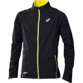 Asics Speed gore windstopper jacket / Ветровка