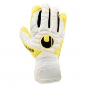 Перчатки вратаря  Uhlsport Elm Unlimited Lloris Supergrip