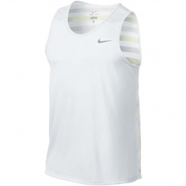 Nike Df touch talwind tank  / Майка