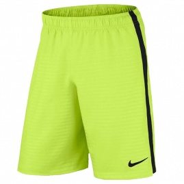 Nike max graphic wvn short nb / Шорты