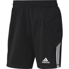 Шорты вратарские Adidas Tierro13 Goalkeeper Short