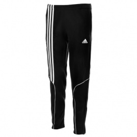 Брюки Adidas Sereno Training Pant Youth