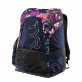 Рюкзак Alliance 45l lava backpack