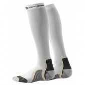 Mizuno  Compression socks / Носки