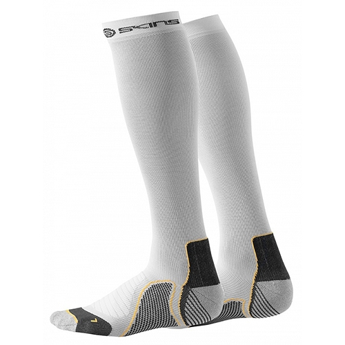 Носки Mizuno  Compression socks