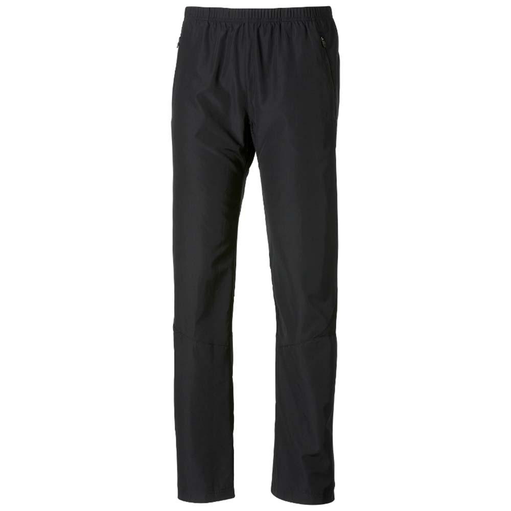 f23871f396e79 Купить спортивные брюки Asics W's woven pant в интернет магазине по ...