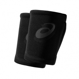 2ppk core wristband / Напульсник
