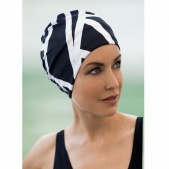 Fashy exclusive swimcap