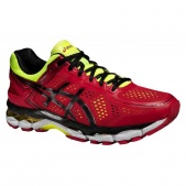 ���������� ����� Asics Gel-Kayano 22