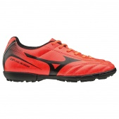 Бутсы детские MIZUNO Monarcida Neo AS Jr
