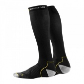 S k i n s  active compression socks / Гольфы