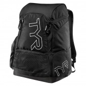 Alliance 45l backpack  / Рюкзак