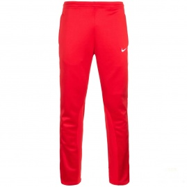 Nike team club trainer pant 655953-657 jr / Брюки (Юношеский)