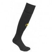 Uhlsport team essential socks / Гетры