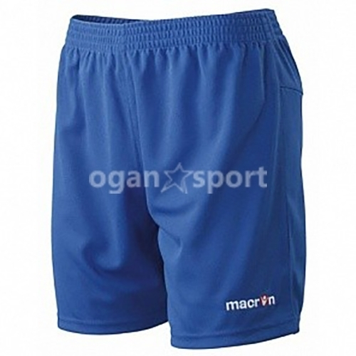Шорты Mizuno W'S Trade Short