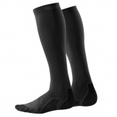 Носки SKINS Recovery Compression Socks