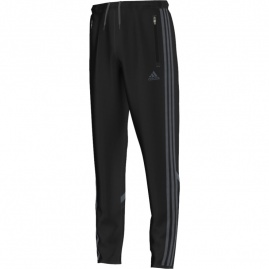Брюки ADIDAS Condivo14 Training Pant Youth