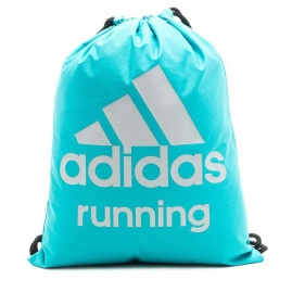 Сумка-рюкзак ADIDAS Run Gym Bag