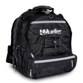 Mueller Kit backpack / Рюкзак Mueller