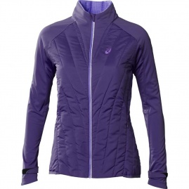 Asics Speed hybrid jacket / Куртка