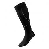 Compression sock / Носки