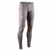 Bd pants trainingwool /термо-кальсоны
