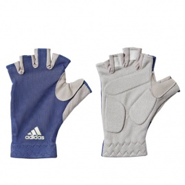 Перчатки жен. ADIDAS Climacool Fitness Gloves