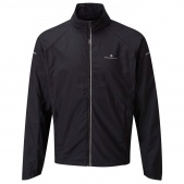 Ronhill  pursuit jacket mens  / Ветровка