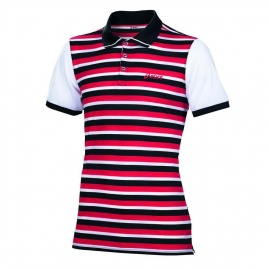 Asics M'S Clubhouse Polo / Поло