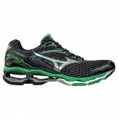 Mizuno Wave creation 17  / ���������