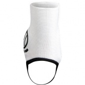 Uhlsport ankle bandage / Бандаж