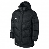 Nike team winter jacket / Куртка