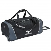 Team wheels bag / Сумка