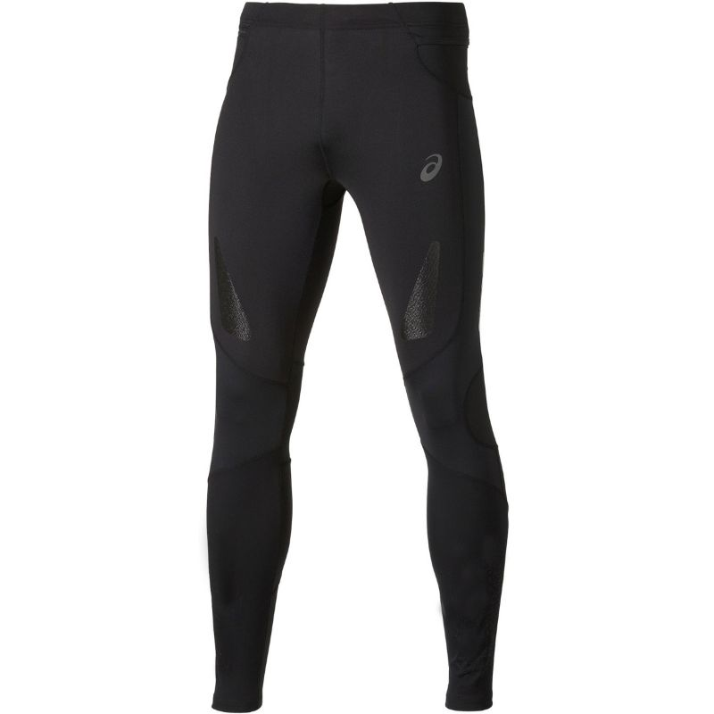 Брюки ASICS M's FujiTrail Tight