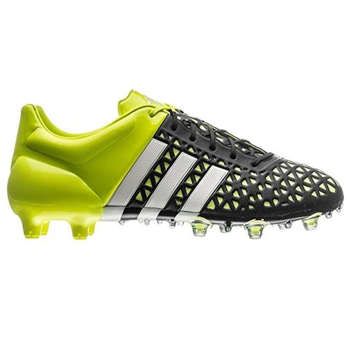 aadd3300 Купить футбольные бутсы Adidas ace 15.1 fg.ag в интернет магазине по ...